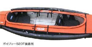 Img10353864195