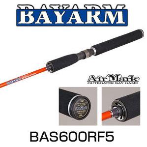 Bas600rf5